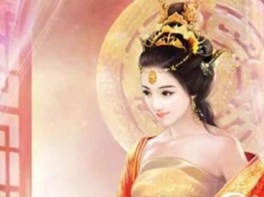 文姜是谁 齐文姜的简介 文姜与长勺之战的关系