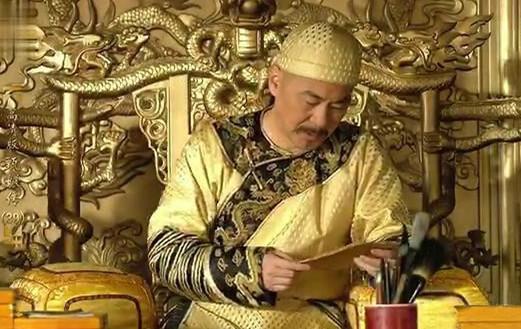 康熙和乾隆都很长寿 为何雍正只活了57岁