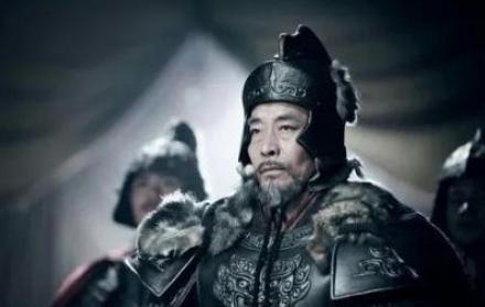 揭秘:如果长平之战不换廉颇结果会怎样?
