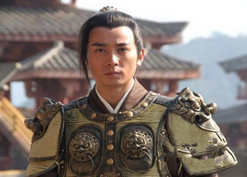 薛仁贵到底多厉害 高句丽是怎么被唐朝灭亡的