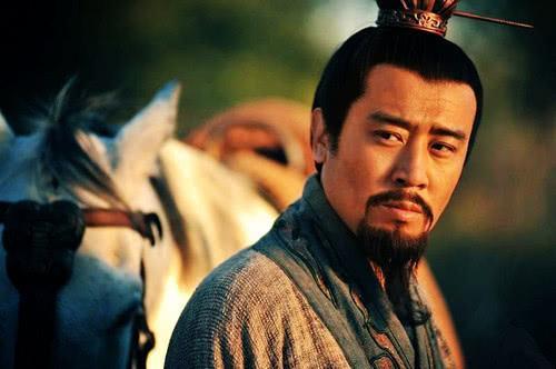 假如刘备取得夷陵之战的胜利 能否把东吴灭了?司马懿说出了真相