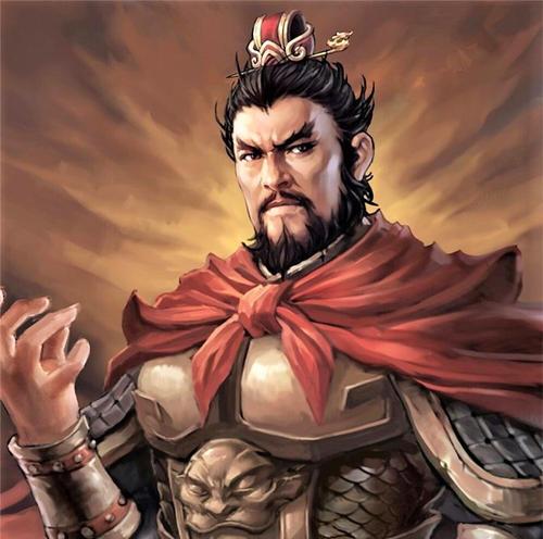 刘备为关羽报仇遭遇惨败 是因为没有魏延吗
