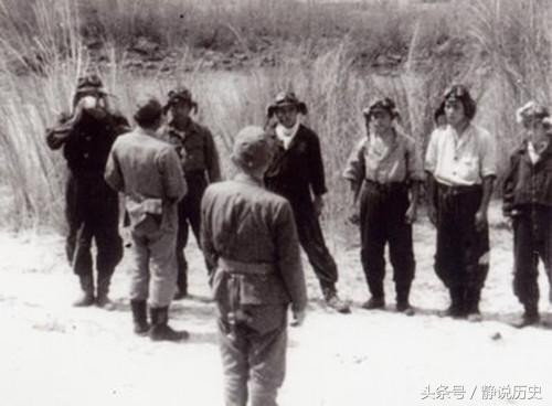二战时期性能最差的日军武器 美国缴获后马上扔了 中国都懒得用