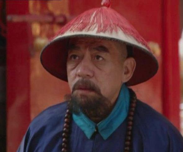 清朝大臣隆科多助雍正上位为何后来会被雍正抄家