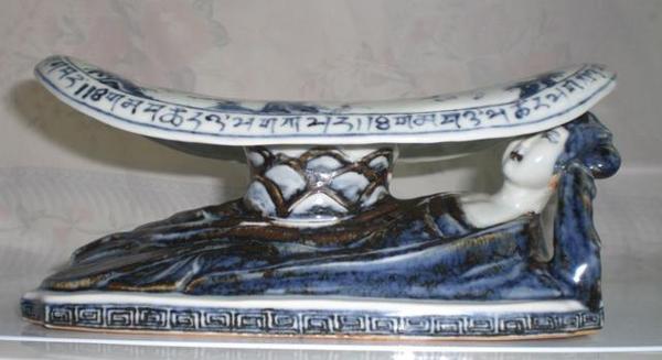 大宋皇帝列表赵端_宋朝皇帝列表-宋朝第一个皇帝是谁-大宋王朝几个皇帝-历史记
