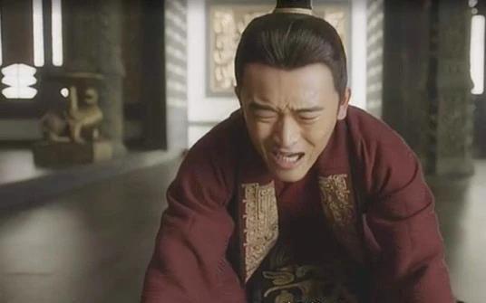 刘备托孤后 为何诸葛亮要处处针对李严