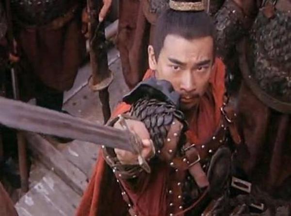 清朝最强特种部队的虎衣藤牌兵为何惨败给洋人