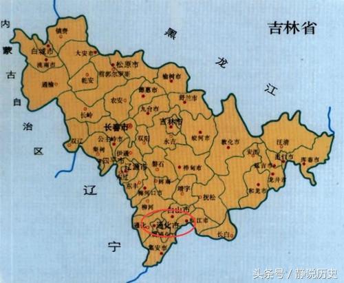 日本看败局已定 慌忙往中国一城市移民 结果一国帮了中国