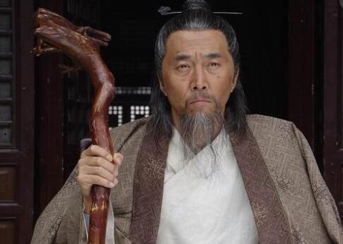 刘伯温死后他的两个儿子结局如何