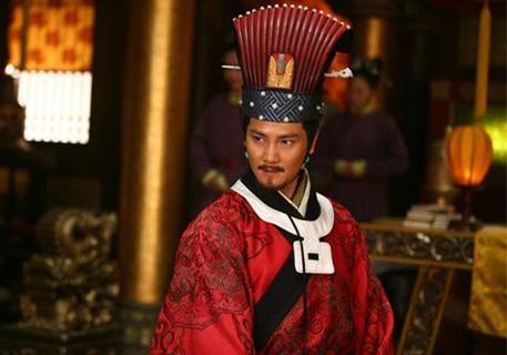 如果岳飞北伐成功 赵构的皇位能不能保住
