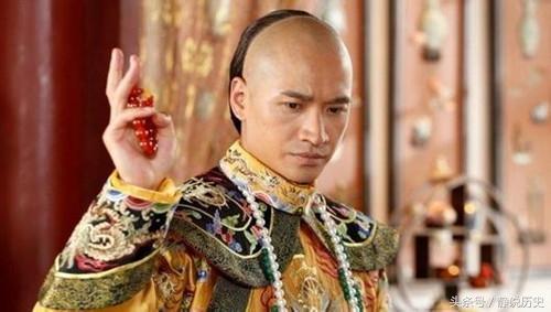 此人冒死救一囚犯 20年后囚犯成民族英雄 为中国打下210万疆土
