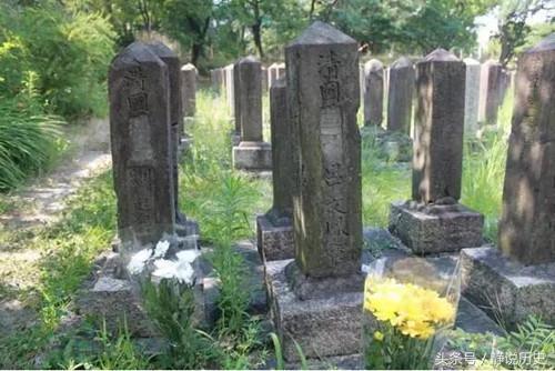 """就因为康熙刻了10字 此墓地成""""绝地"""" 300年盗墓贼绕着走"""