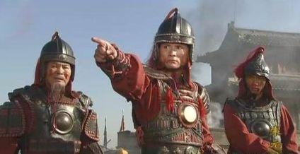 国将蓝玉是怎么死的 朱元璋为何诛杀他