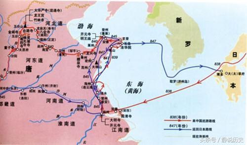 此邻国曾极度崇拜中国 连孩子都要在中国生 混血儿回国备受尊重