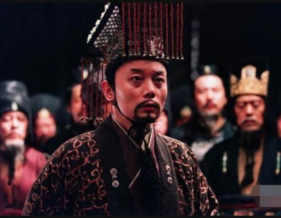 这位宋朝皇帝死后被人挖尸毁墓究竟是怎么回事