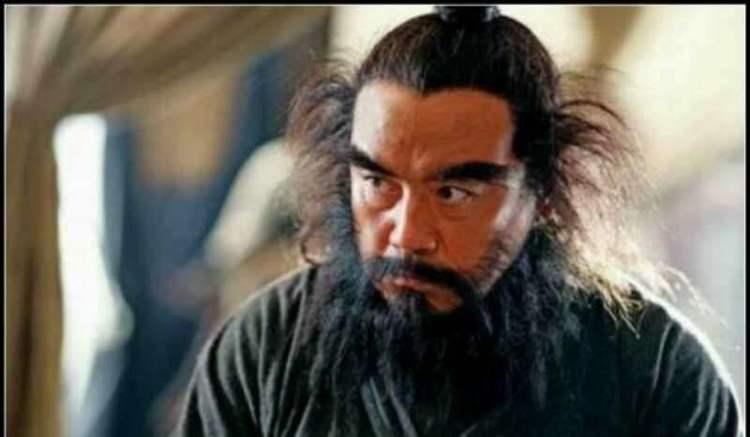 刘备是怎么平定益州的 庞统是功臣吗