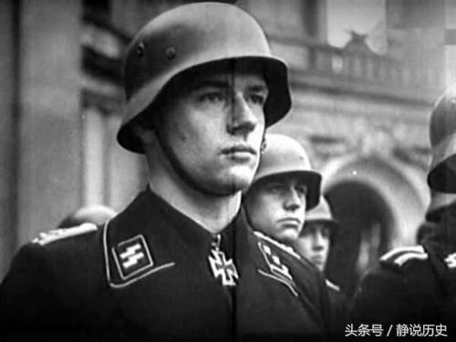 二战如果美国没插足 德国、俄国、中国谁能最终掌控住局面?