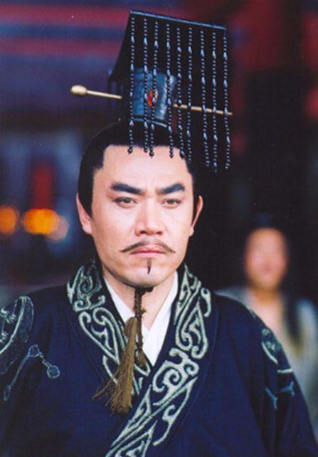 汉武帝刘彻晚年为何要灭自己三代人
