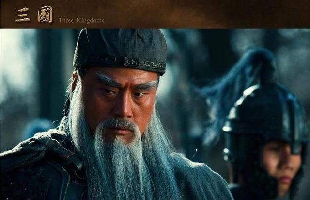 为何孙权会背叛孙刘联盟,杀害关羽夺取荆州