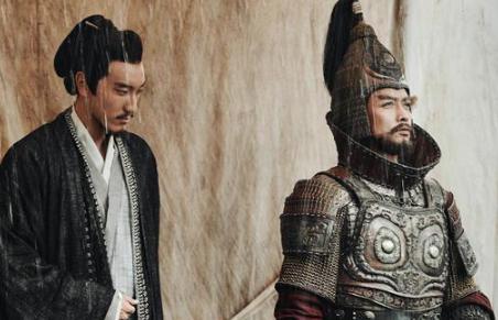 曹操为什么说若郭嘉在赤壁之战就不会输 曹操哭郭嘉的真实意图是什么