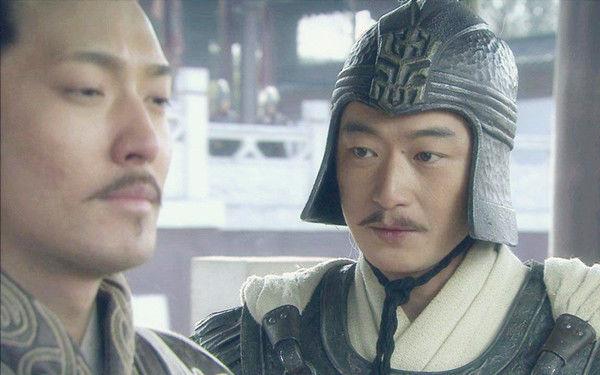 陆逊称刘备打仗败多胜少 难道刘备真的不会打战