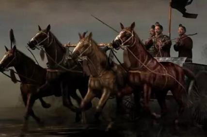 牧野之战纣王为什么会输 牧野之战失败的根本原因是什么