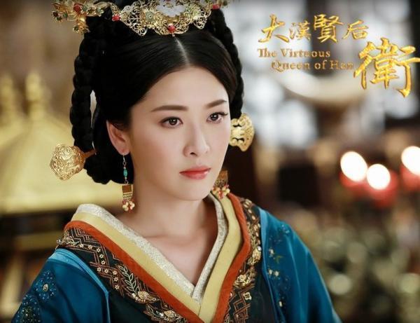 平阳公主有三段婚姻 为何选择与卫青合葬