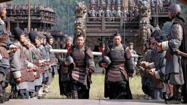 长平之战是因为赵括纸上谈兵吗