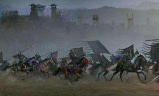 井陉之战对楚汉之争有什么意义?井陉之战韩信是如何转劣势为优势的?