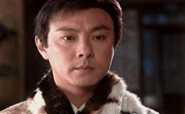 沈万三是怎么死的 朱元璋为何要处死他