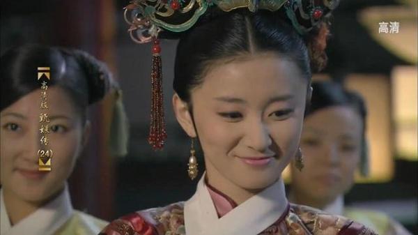 16年独宠深宫 她是清朝最幸福的皇后之一 她的暴死竟成疑案!