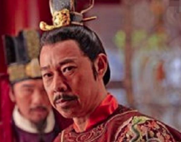 刘文静有免死金牌为什么还是被李渊处死