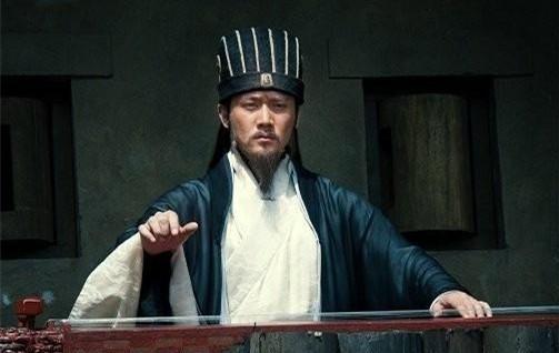 诸葛亮与司马懿之间究竟谁更厉害