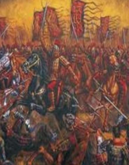巨鹿之战影响如何 巨鹿之战的历史评价