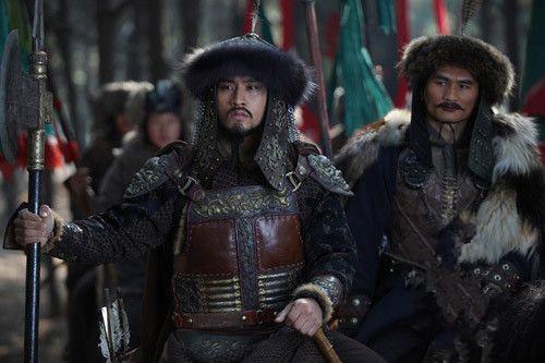 南宋将领吕文焕死守襄阳多年 为何最后投降忽必烈