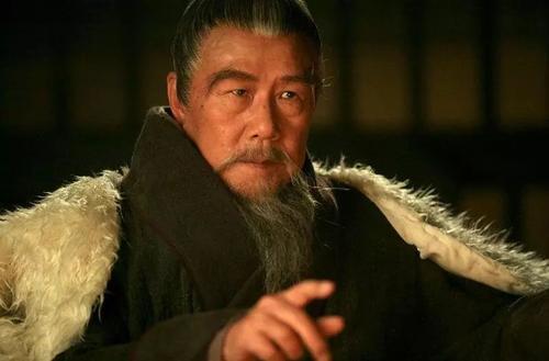 曾国藩拥兵百万为何不称帝 左宗棠写信劝说