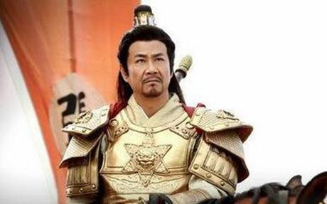 张士诚为什么选择自杀 朱元璋怎么对待他