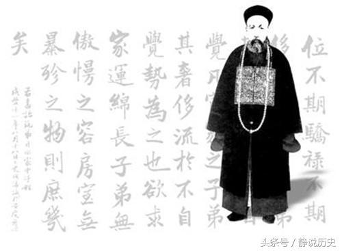 一中国人本有四次机会称帝 30多个部将哀求他 但他直接拒绝了