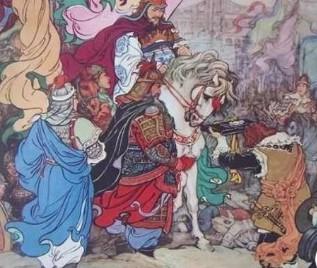 郑成功收复台湾 十年来抗击西方侵略者的一次最大胜利