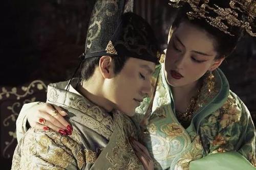 古代太监娶妻之后会让妻子做什么
