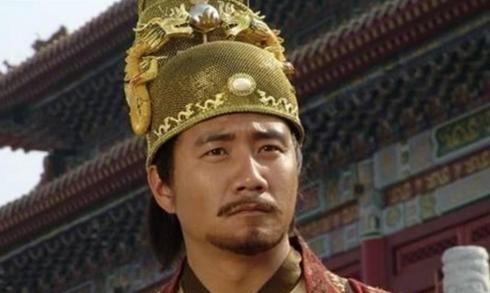 明朝皇帝姓朱可为何赐的国姓却是郑