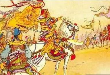 宋辽世纪之战 雁门大胜后北宋为何仍会失败?