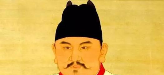 为何说朱元璋是史上最忙的皇帝呢