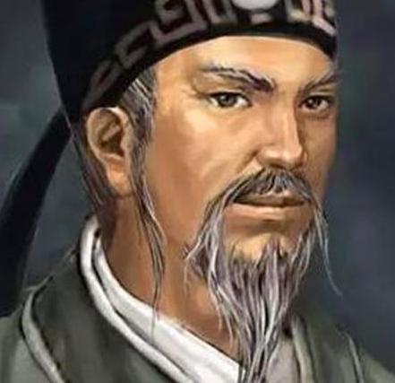 来俊臣作为一个权倾朝野权臣 为什么武则天会不管不问呢