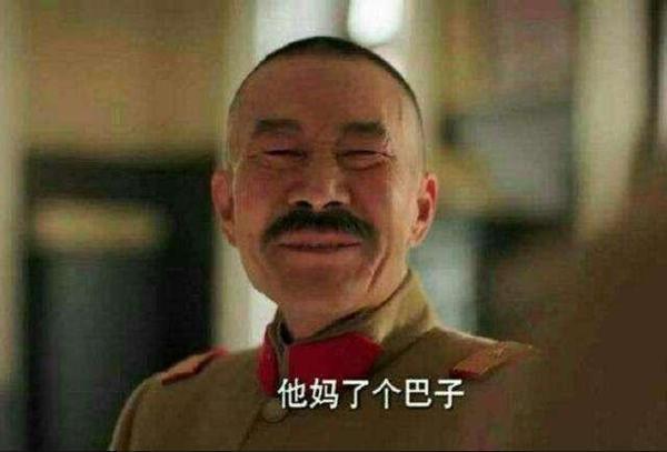 张作霖为什么让张学良堤防张宗昌