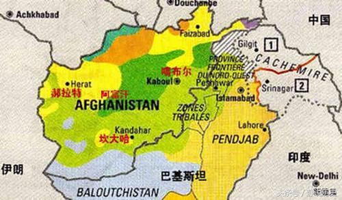 世界上最难打的小国是哪个?一个是大国噩梦 一个单挑三大国