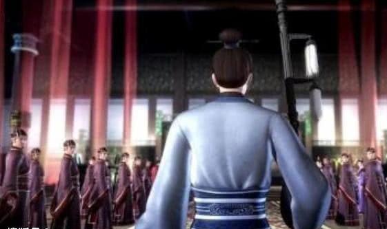 李斯为何能得到秦始皇的赏识 韩非是怎么死的