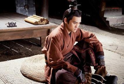 刘秀为何甘愿做继位皇帝 也不做开国皇帝