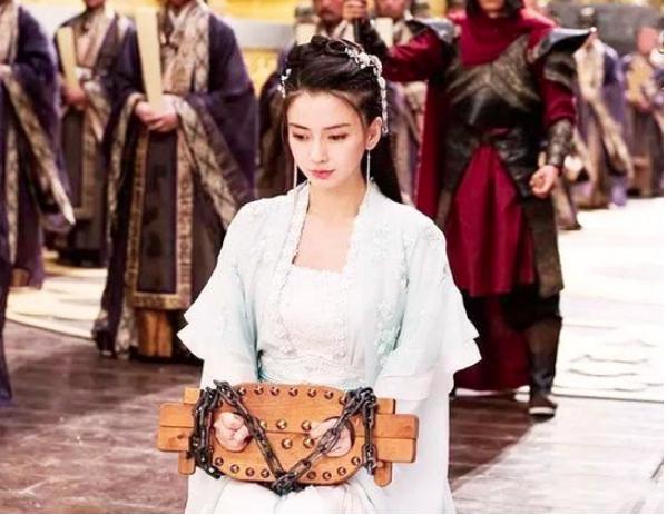宇文赟立五个皇后荒淫至死却成就了千古一帝隋文帝