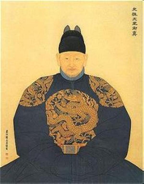 亚洲有三个国家皇帝是中国后裔 只有一个邻国要杀光汉人一姓